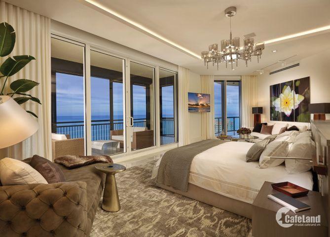 Penthouse 120m2 2tỷ5 Goldseason 47 Nguyễn Tuân. Hiệp: 0936831683