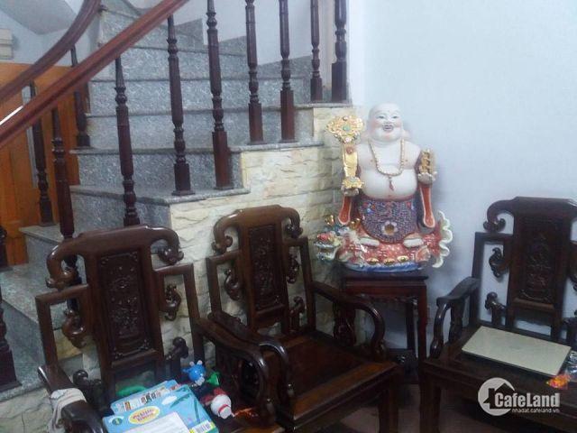 Ngân hàng thanh lý nhà phân lô,ô tô tránh 45m2 chỉ 5,5 tỷ Lê Trọng Tấn,Thanh Xuân. LH:ô966138668.
