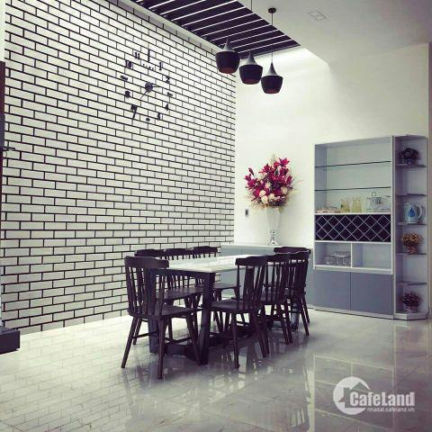 Bán nhà khu dân cư VSIP 1, gần vòng xoay An Phú, giá 1.7 tỷ