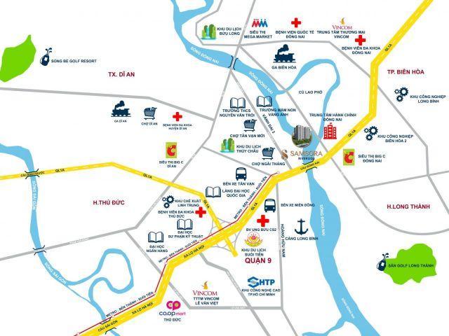 chỉ còn 5 ngày sở hữu căn hộ marina riverside, CK lên đến 5%, hổ trợ vay 0% lãi suất: LH : 0948470033