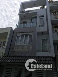 Bán căn nhà mặt tiền An Phú,Thuận An,Bình Dương DT 180m2, giá 1,6 tỷ