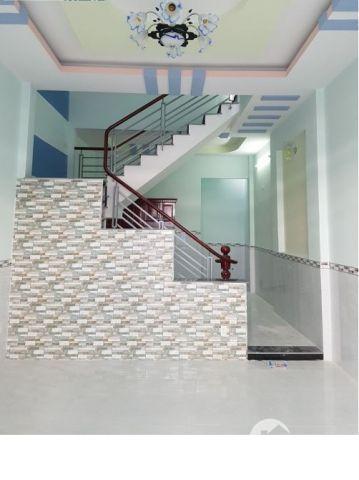 bán căn hộ cao cấp tại đg bình chuẩn 31 giá 750tr dt 60m2 thổ cư 100%