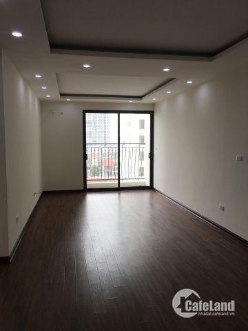Căn hộ 90m2 An Bình City – không gian sống an bình và tiện nghi.