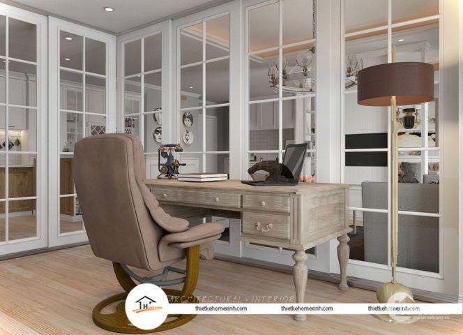 Cơ hội sở hữu căn hộ giá rẻ 86m2 3 ngủ An Bình City.