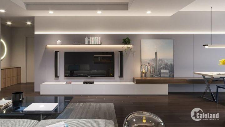 Sở hữu căn hộ tại trung tâm Mỹ Đình chỉ từ 1,2 tỷ - Nhận nhà ngay – Chiết khấu 3,5% - Lãi suất 0%