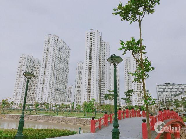 Gấp, chính chủ bán ngay căn hộ 112m view hồ dự án An Bình City-  lh: 0985670160
