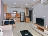 Cho thuê Garden Gate_Novaland 2 Phòng ngủ, 75m2, 2WC, Full nội thất gần sân bay