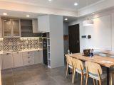Garden Gate Hồng Hà, Phú Nhuận cho thuê 3 phòng ngủ, full nội thất giá 23triệu/tháng Lh: 0932622693
