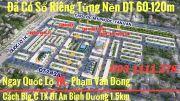 Phú Hồng Thịnh 10 Thông Tin Khách Hàng Cần Biết Khi Mua Dự Án