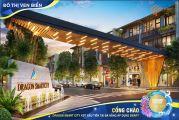 """Sự kiện Giới thiệu và nhận đặc chỗ dự án Dragon Smart City """"Đoán đầu cơ hội đầu tư BĐS Tây Bắc Đà Nẵng"""""""
