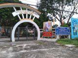 Cần bán lô đất xã Phước Bình, huyện Long Thành, Đồng Nai,LH:0902730410