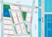 Bán đất thị trấn Long Thành, 12tr/m2 ngay Vincom, SHR, chỉ còn vài lô giá rẻ.