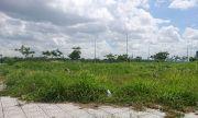chuỗi dự án Gold Land Phước Bình chính thức với giá 300tr/nền/100m2.