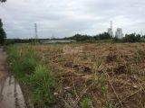 siêu dự án ecotown long thành – đồng nai