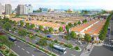 mở bán dự án eco town city long thành – đồng nai