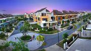 Dự án mới 100% giá F1 từ CĐT Eco Town Long Thành đầu tư nhanh, sinh lời nhanh.