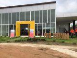 Mở bán dự án Eco Town Long Thành, Long Thành