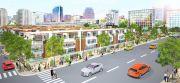 Dự án khu đô cao cấp trong thị trấn long thành – đồng nai