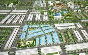 Mở bán siêu dự án eco town long thành – đồng nai