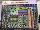 BÁN đất thích hợp xây nhà trọ gần trung tâm các KCN lớn như KCN Gò dầu-Mỹ xuân-Phước mỹ