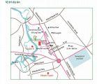 Ecotown Long Thành – Vị trí đắc địa, trung tâm Long Thành