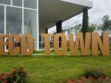 Mở bán dự án Eco Town Long Thành, pháp lý rõ ràng.