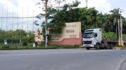 Đất sinh lời tại Long Thành Đồng Nai. Cam kết sinh lời 26% năm