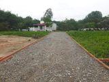 Đất nền tại thị trấn Long Thành, Đồng Nai, giá ưu đãi đầu tư