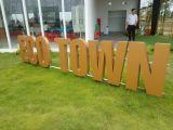 dự án eco town long thành – đồng nai , ck lên tới 4% shr, thổ cư 100%