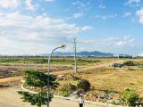 Đất Nền Ven Sông Trung Tâm Thành Phố - Chỉ 18,5tr/m2 - Mặt Tiền 8m