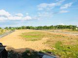 Cơ hội sở hữu dòng sản phẩm biệt thự ven sông trung tâm Đà Nẵng