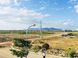 Chỉ với 19,2triệu/m2, bạn đã có thể sở hữu 1 lô đất tại khu đô thị ở trung tâm Quận Ngũ Hành Sơn