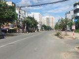 Bán đất mt Man Thiện (5x19m) 97m2 thổ cư, P.Tăng Nhơn Phú A Q9