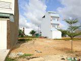 Ngân hàng VIB thanh lý đất thổ cư 100% sổ hồng, gần chợ KCN bệnh viện, 990 triệu/nền