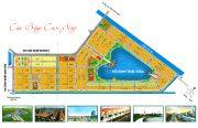 Ngân Hàng VIB chi nhánh Bình Tân, phát mãi 30 đất nền mặt tiền Tỉnh Lộ 10
