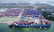 Cần bán đất trung tâm thành phố cảng Phú Mỹ, tỉnh Bà Rịa Vũng Tàu