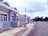 Bán nhà huyện Bàu Bàng tỉnh Bình Dương