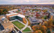 Du học tại Salem State University
