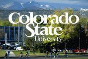 Du học tại Colorado State University