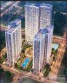 Vinhomes New Center Hà Tĩnh - Căn hộ cao cấp giá bình dân cho ngươi dân Hà Tĩnh