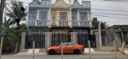 Ngân hàng SACOMBANK phát mãi 3 căn nhà đường MT đường Trịnh Như Khuê, SHR