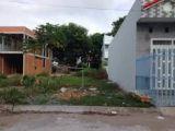 Cần bán lô đất trên đường Hồ Văn Tắng, giá 750tr/100m2, SHR