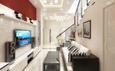 Cần bán  nhà ở mới Kinh doanh tốt Pastuer  HXH  giá 6,2 tỷ.