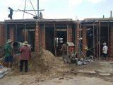 Cần bán nhà MT Nguyễn Đình Chiểu, P5, Q3 (5.6x14m)