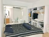 Bán căn hộ La CaSa Q7 92m2 2PN 2WC FULL nội thất cao cấp giá 2.43 tỷ LH 0902717363