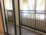 Cần bán căn hộ Thủ Thiêm Garden, quận 9, giá 1 tỷ 490, DT 63m2, đã có nội thất