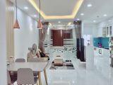 Bán căn hộ The Botanica 53m2, Giá chỉ 2.5 tỷ full nội thất thiết kế hiện đại, cách sân bay 5p