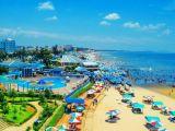 Với 350 triệu sở hữu ngay căn hộ trung tâm thành phố biển Vũng Tàu cách biển 500m