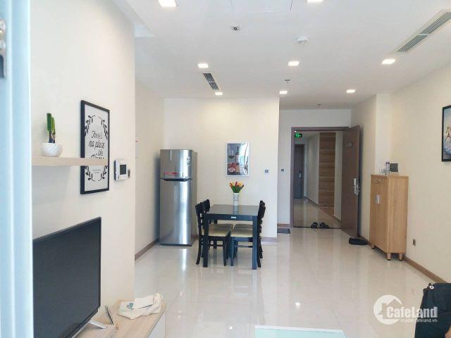 Cho thuê căn hộ Central 3-2PN-full nt- giá 22tr/tháng- yên tĩnh thoáng gió LH: 0909800965