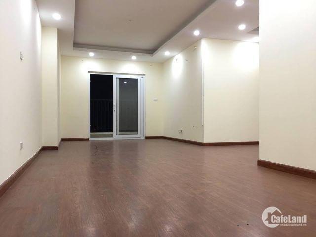 cho thuê căn hộ cc cao cấp 99 mạc thái tổ